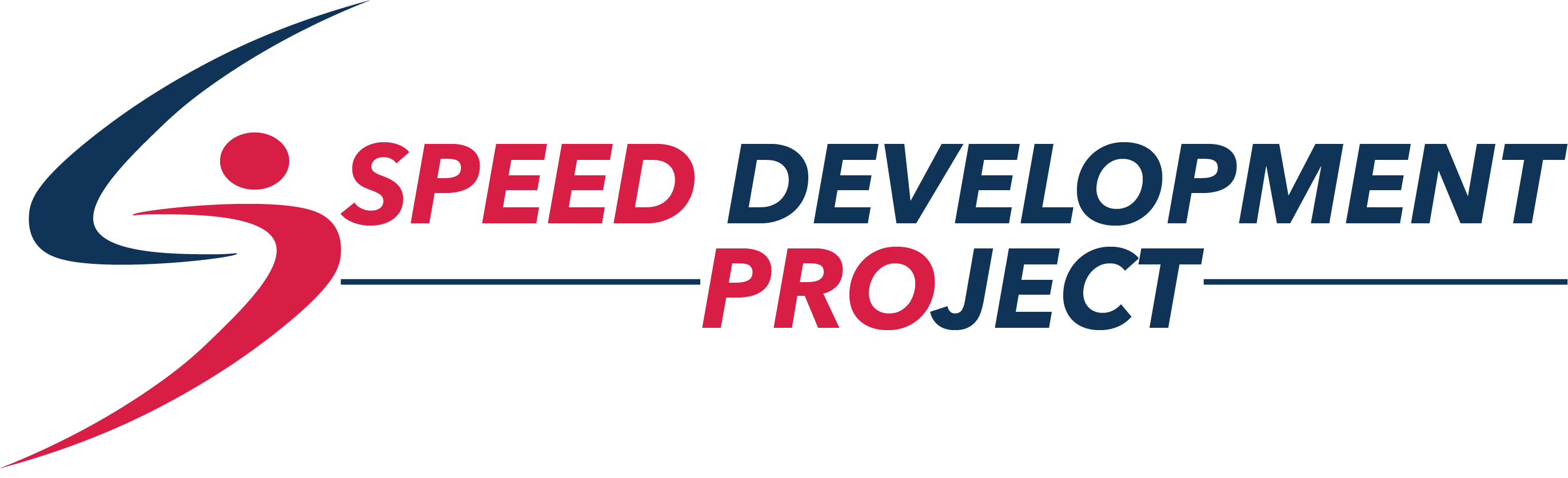 Speed Development Project